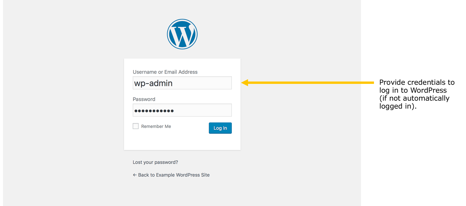 cars-wp-oauth-ps.png