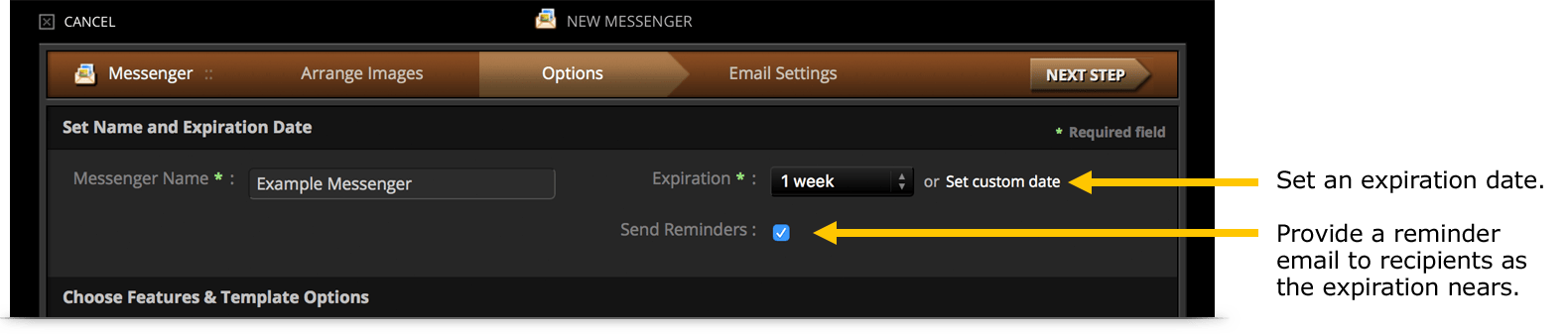 60-messenger-expiration-ps.png