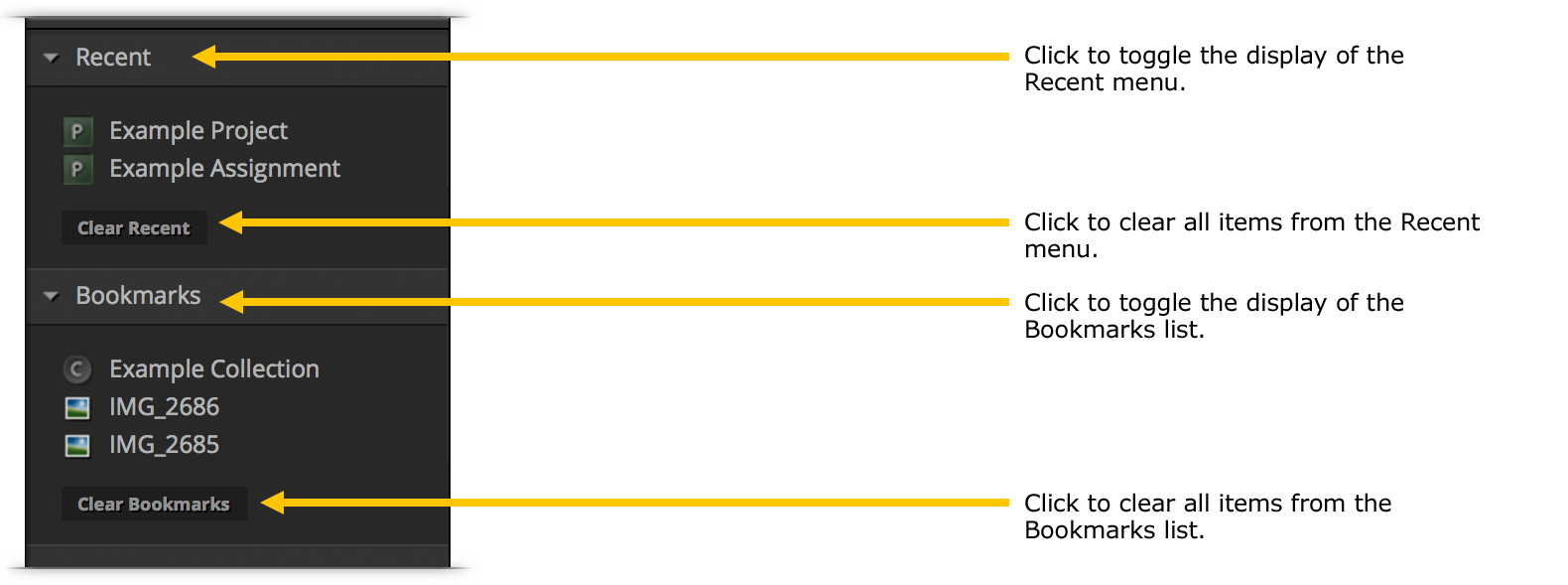 ndfsi-recent-bookmarks-ps.png