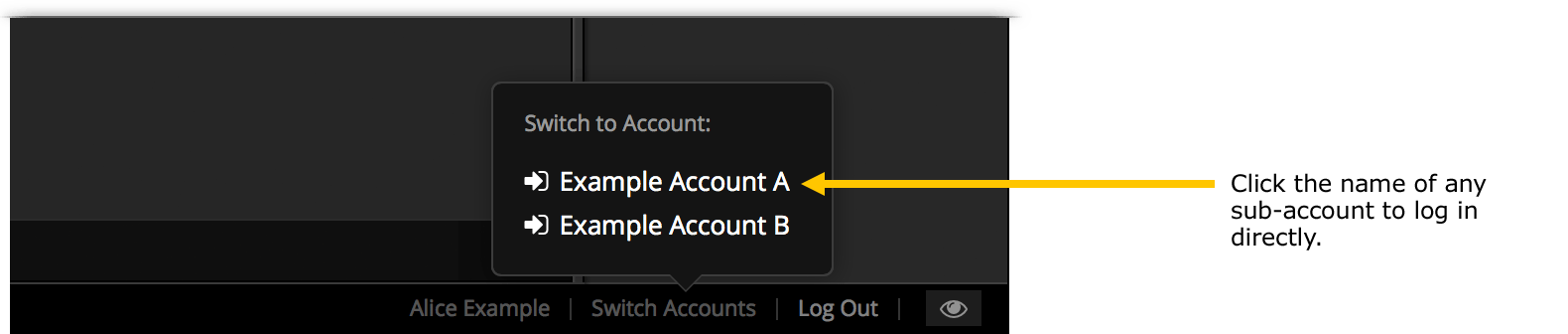 litdfs-account_switcher-ps.png